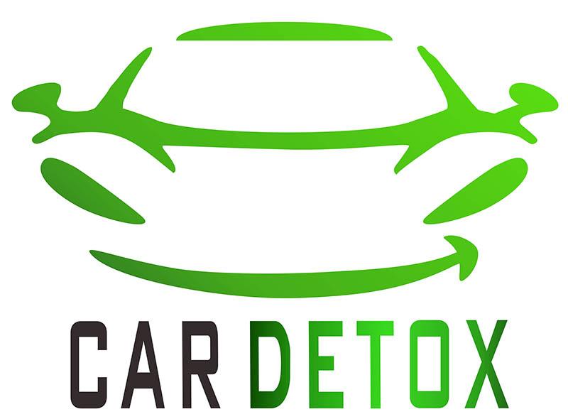 Car Detox Center Maasmechelen